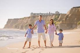 Beach Family Photos Family Beach Pictures Minus The Plaid Photograph Ideas