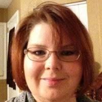 billie dial - Supervisor - Serco   LinkedIn