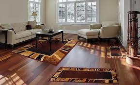 geometric area rugs contemporary sets