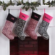Pink And Zebra Bedroom Pink And Zebra Bedroom Bedroom Awesome Pink Red Black White