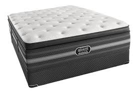 Beautyrest Black Luxury Mattress Beautyrest