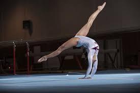 Fine Floor Gymnastics Rules For Work C In Impressive Design
