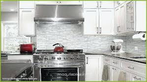 mern cabinet doors elegant kitchen smart changing floor with glass small