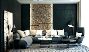 modern decorating ideas for living rooms red and gold living room black white and gold living room me throughout decor ideas red modern country decorating
