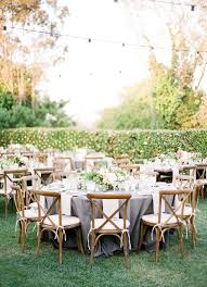 top places to register for wedding. Wonderful Top Pinterest And Top Places To Register For Wedding