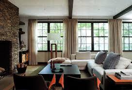 Pottery Barn Living Room Furniture 27 Extraordinary Inspirational Pottery Barn Living Room Ideas