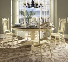 Country Dining Room Chairs LightandwiregalleryCom - Country dining rooms