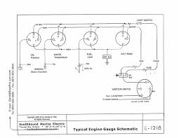 wiring schematic for fuel gauge on nonsuch 30 cruisers sailing click image for larger version gaugetest1 med jpg views 3746 size