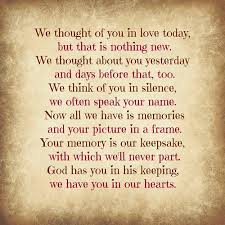 Losing Someone You Love Quotes Best 48 Sympathy Condolence Quotes For Loss With Images