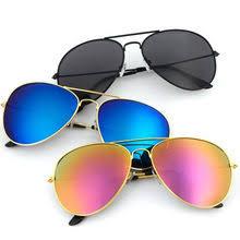 Sun <b>Glasses</b> for Man Polar Reviews - Online Shopping Sun <b>Glasses</b> ...