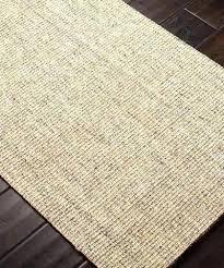jute rug 10x14 sisal rug furniture s in 3 x 5 wool and jute rug
