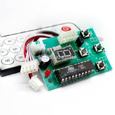 com buy v dc micro stepper motor driver phase  com buy 4 6v dc micro stepper motor driver 2 phase 4 wire 6 wire motor driver control from reliable motor speed control suppliers on hobby