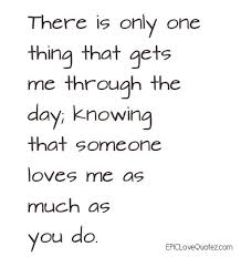 Teenage Love Quotes For Him