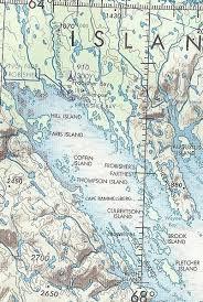 File Frobisher Bay Baffin Island Aeronautical Chart