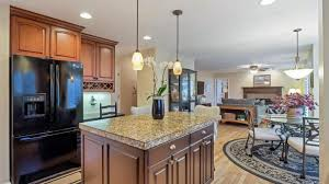 sold of granite countertops salt lake city willow green storybook scene source cityhomecollective com 176283