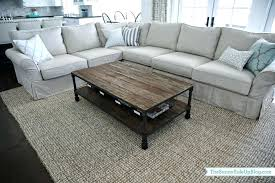 coffee table with baskets underneath neath s next hartford coffee table baskets coffee table with baskets