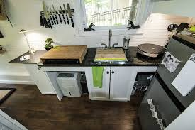 Small Picture 12 great small kitchen designs Living in a shoebox