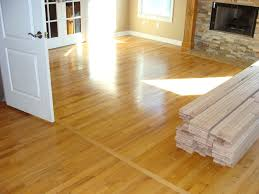 getting rid of the gold totta hardwoods