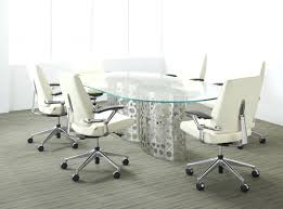 small office conference table. Small Round Office Conference Table Furniture Meeting