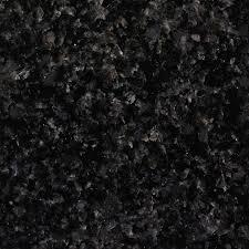 polished black granite texture. Polished Regal Grey Black Granite Texture