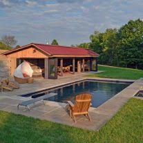 simple pool house floor plans. Appealing Pool Simple House Plans : Small Cabana With Bathroom Nice Home And Floor