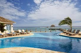 Resort Zoetry <b>Montego</b> Bay, Jamaica - Booking.com