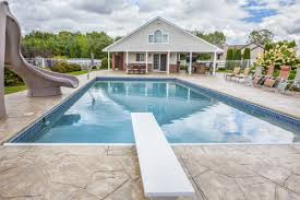 indoor pool house with diving board. Exellent Board Diving Pools And Indoor Pool House With Diving Board