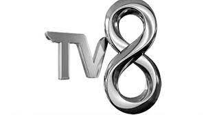 TV8 yayın akışı | TV8'de bugün neler var? (6 Şubat 2019-Çarşamba) - Son  Dakika Milliyet