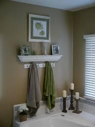 pottery barn bathrooms ideas. Pottery Barn Bathroom Wall Decor. Bathroom; April Bathrooms Ideas