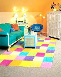 childrens area rugs canada playroom kids rug kid bold and modern room home decorating ideas choosing for ar