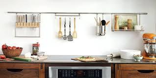wall mounted kitchen storage rack kitchen cabinet vegetable storage kitchen basket shelves wire kitchen storage racks set