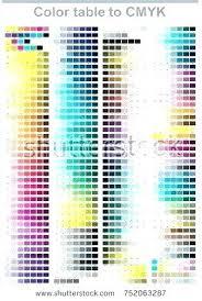 Color Printer Test Page Pdf Print Laser Auchmar