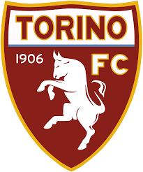 Torino F.C. - Wikipedia