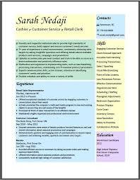 Creative Retail Jobs Creative Resume Design For Retail Jobs Aman Pinterest Resume