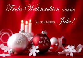 Bildergebnis für kostenlose weihnachtsbilder