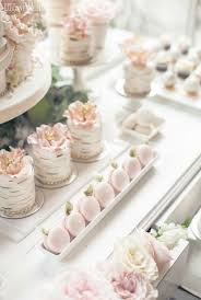 Wedding Cake Design Software Garden Landscape Design Software Free Download Garden
