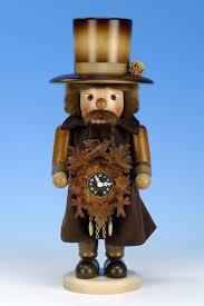 christian ulbricht nutcracker. Nutcracker Clock Maker For Christian Ulbricht