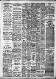 the sydney morning herald from sydney new south wales on november 24 1961 page 18