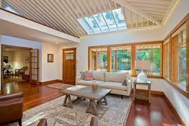 wood interior doors with white trim. Sensational White Trim Wood Door Doors. Rich Looking Interior With Doors