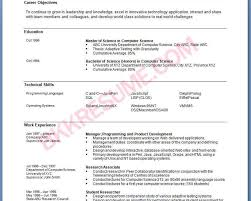 great resume buzzwords cipanewsletter resume buzzwords marketing marketing manager resume buzzwords