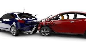 Being deemed 'principally at fault' in an accident: Can A Not At Fault Accident Raise My Rates