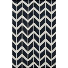 geometric carpet patterns. BLACK Geometric Carpet Patterns