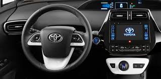 new car 2016 toyota2016 Toyota New Cars