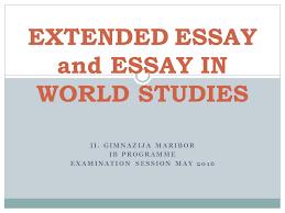 writing service birmingham alabama writing essay plan essay writing a compare and contrast essay sample