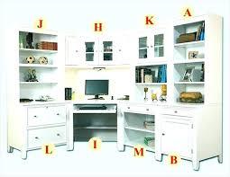 modular home office desks. Modular Home Office Furniture Desks Pictures E