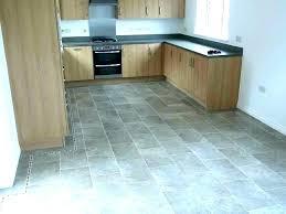 vinyl tile kitchen flooring vinyl tile kitchen floor l and stick kitchen floor tile vinyl floor vinyl tile kitchen