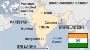 Indian Head Value Chart India Country Profile Bbc News