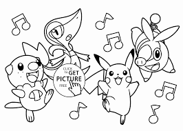 Coloring Pages Pokemon Cards Coloring Pages