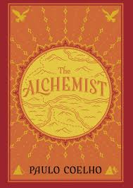buy the alchemist pocket edition book online at low prices in buy the alchemist pocket edition book online at low prices in the alchemist pocket edition reviews ratings in