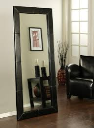 Large Mirrors For Bedroom Similiar Big Floor Mirror Keywords